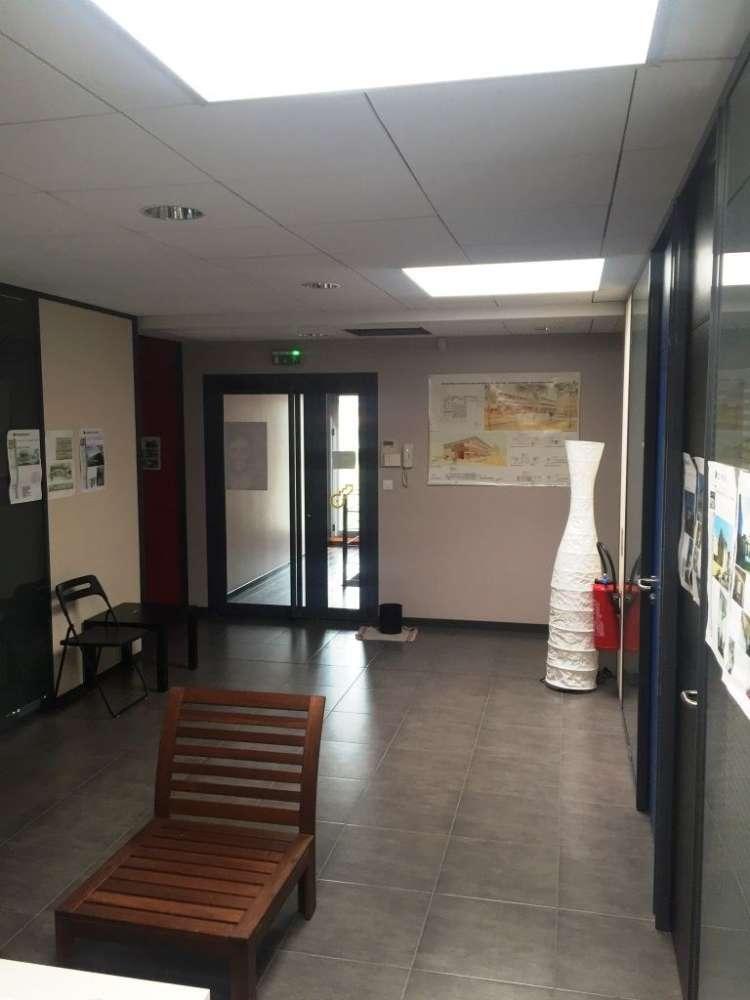 Bureaux Messimy, 69510 - 19 RUE DU PONT D'ARTHAUD - 9471186