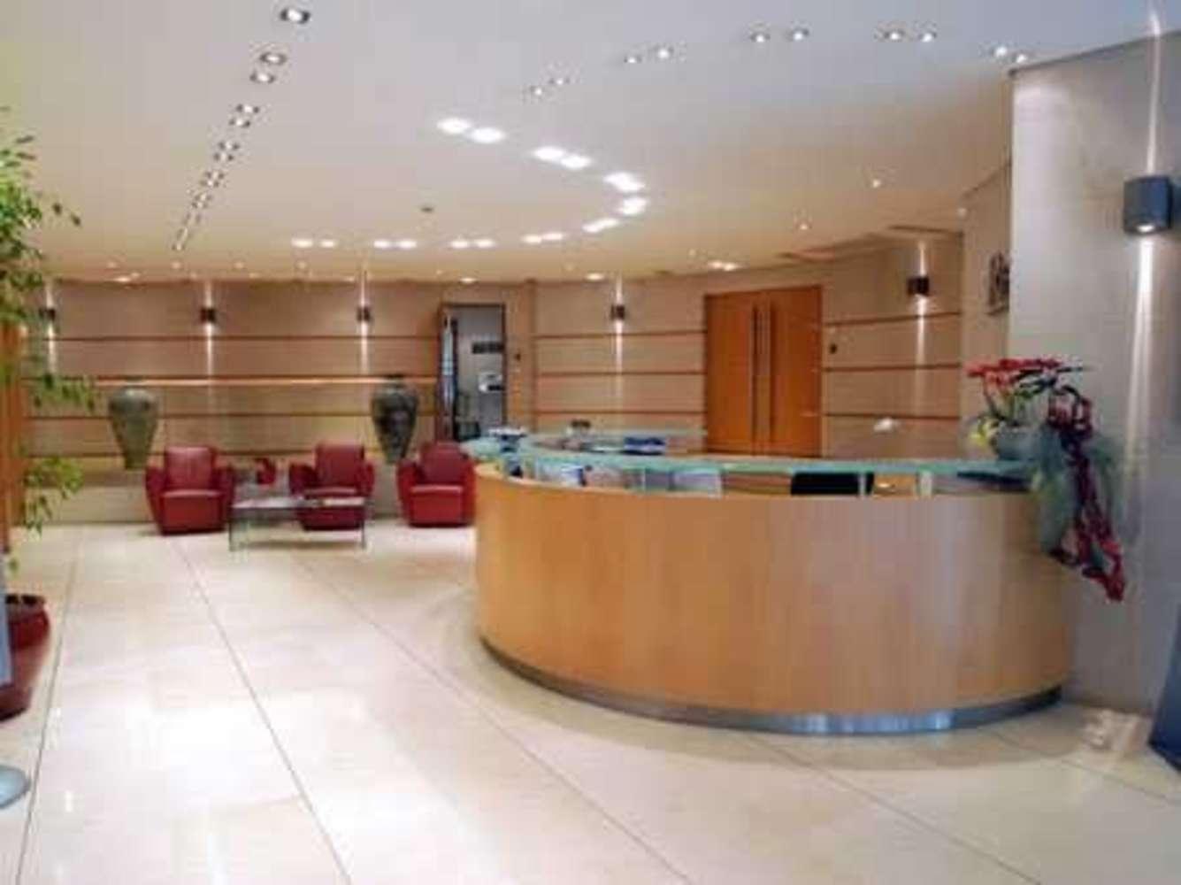 Bureaux Paris, 75008 - CENTRE D'AFFAIRES PARIS -ARC DE TRIOMPHE - 9448813