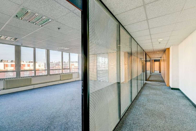 Bureaux Paris, 75018 - 7 BOULEVARD NEY - 9465570