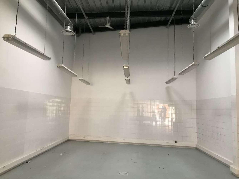 Activités/entrepôt Aubervilliers, 93300 - 127 RUE CHARLES TILLON - 9449832