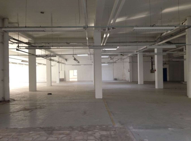 Activités/entrepôt Villepinte, 93420 - LES EPILLETS - 9445132