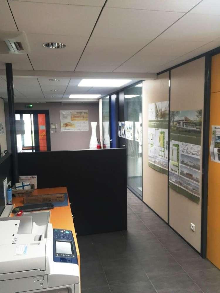 Bureaux Messimy, 69510 - 19 RUE DU PONT D'ARTHAUD - 9471189