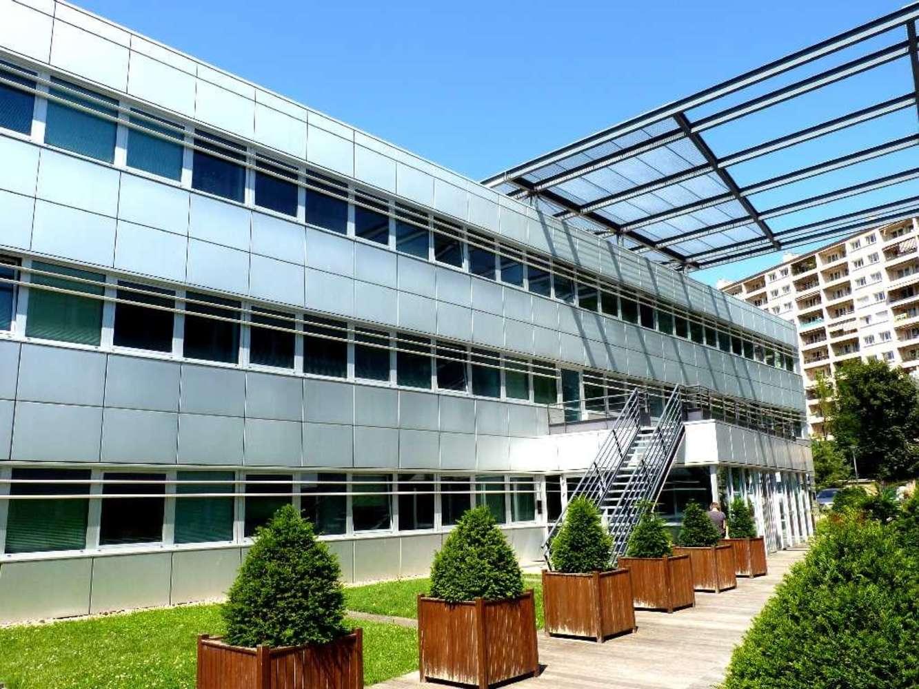 Bureaux Ecully, 69130 - LE VAL D'ECULLY - 9453499