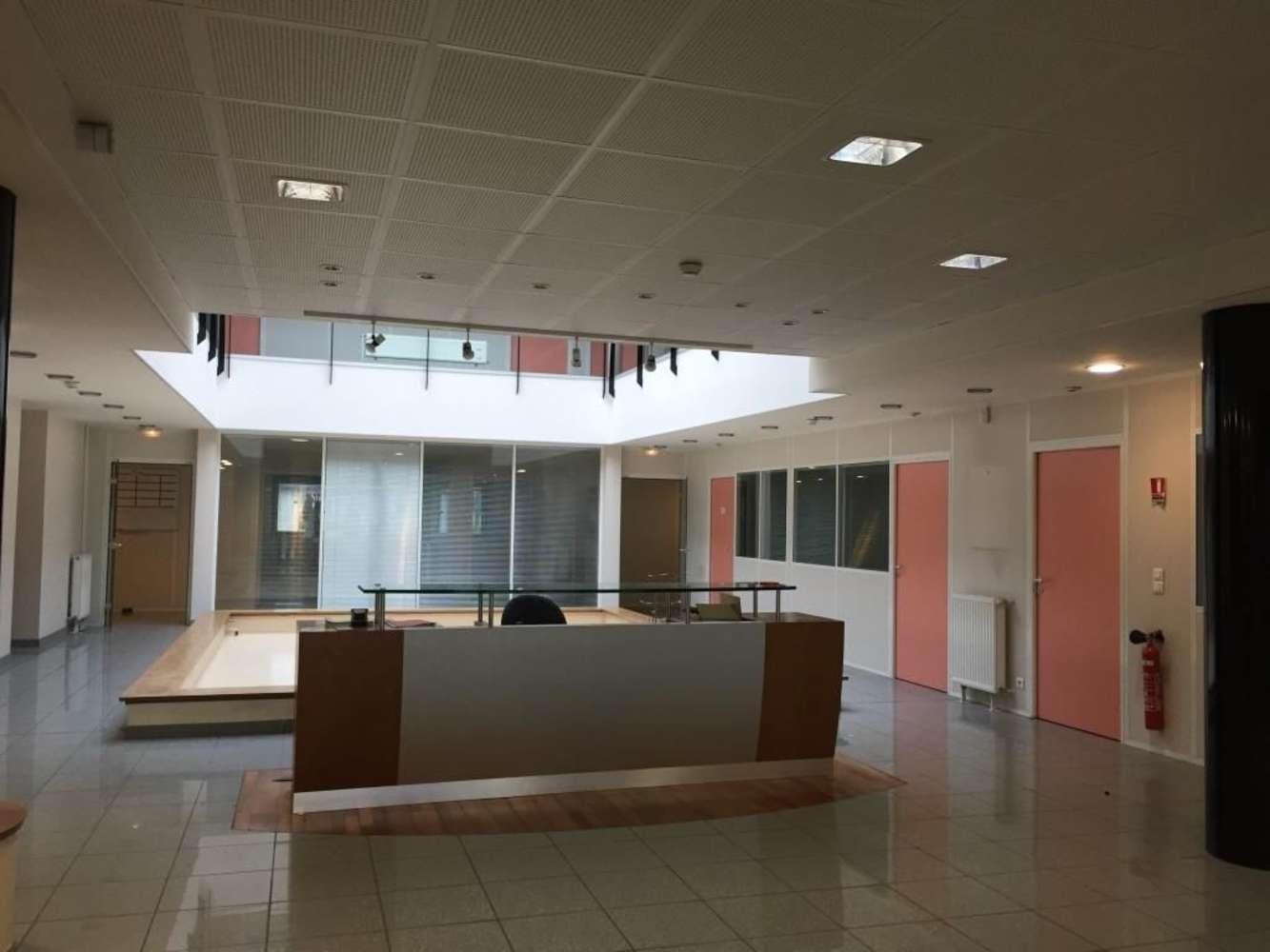 Activités/entrepôt Villejust, 91140 -  PLACE MARCEL REBUFFAT - 9465464