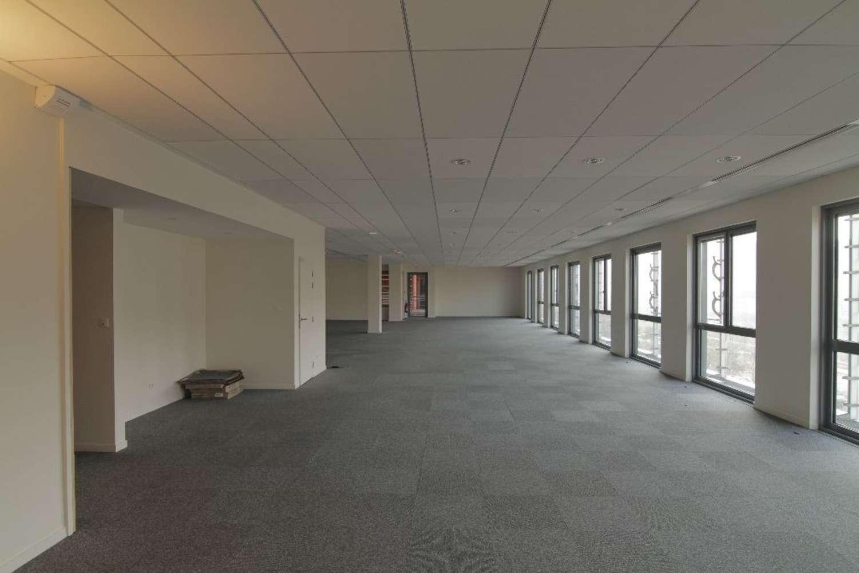 Bureaux Lyon, 69006 - CITY ONE - 9453980