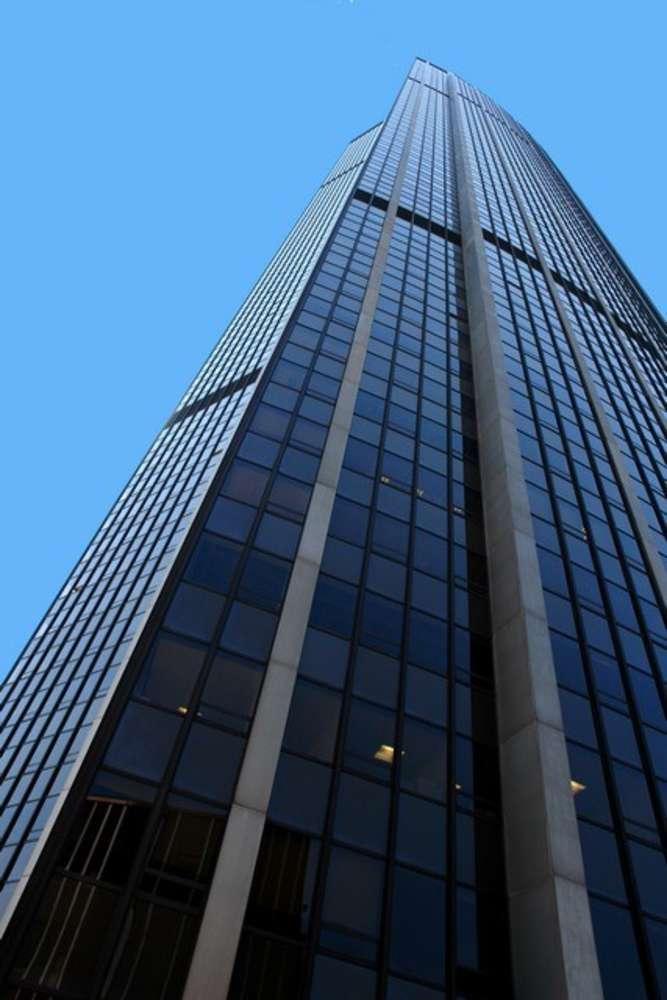 Bureaux Paris, 75015 - TOUR MONTPARNASSE - 9447362