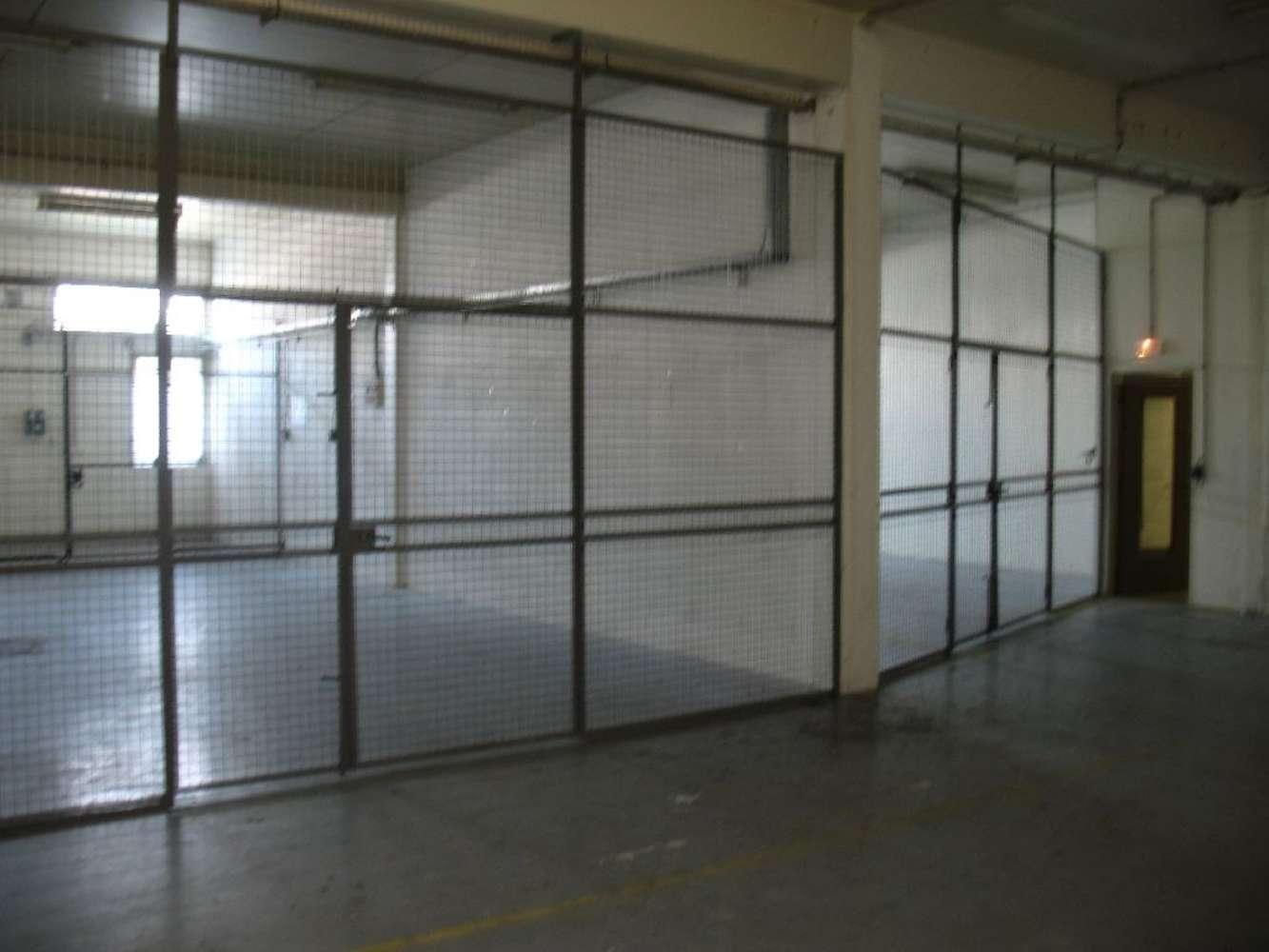 Activités/entrepôt Vitry sur seine, 94400 - ZI DES ARDOINES - 9448633