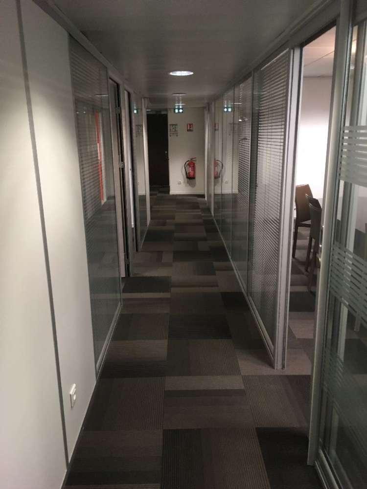 Bureaux Lyon, 69003 - L'ANGLE D'OR - 9479788