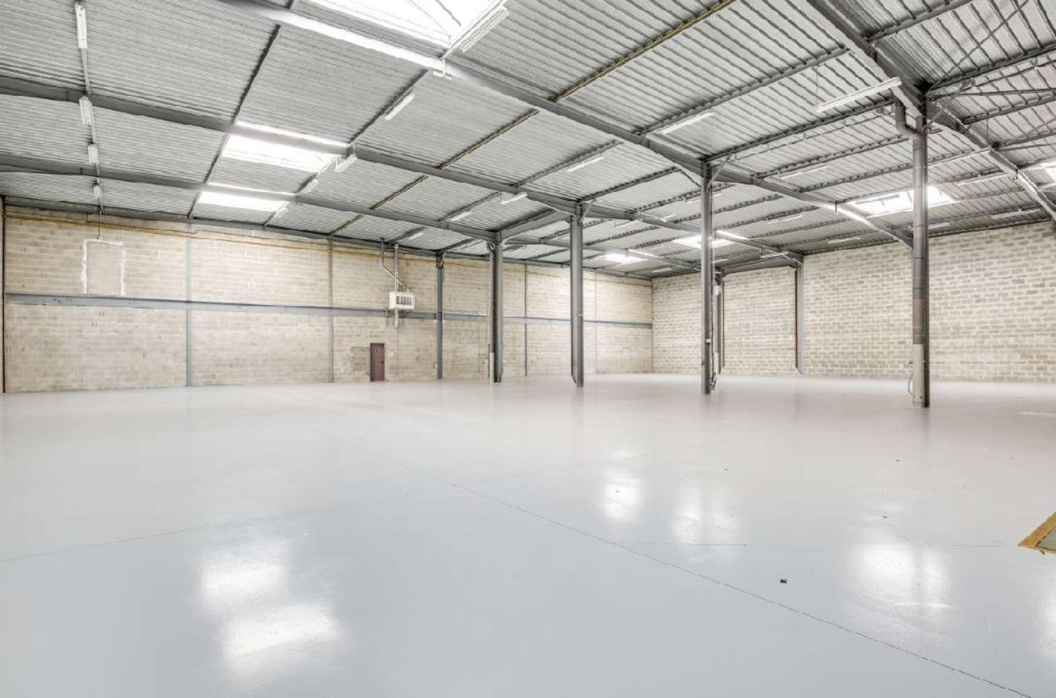 Activités/entrepôt Sartrouville, 78500 - 5-7 RUE D'ESTIENNE D'ORVES - 9445178