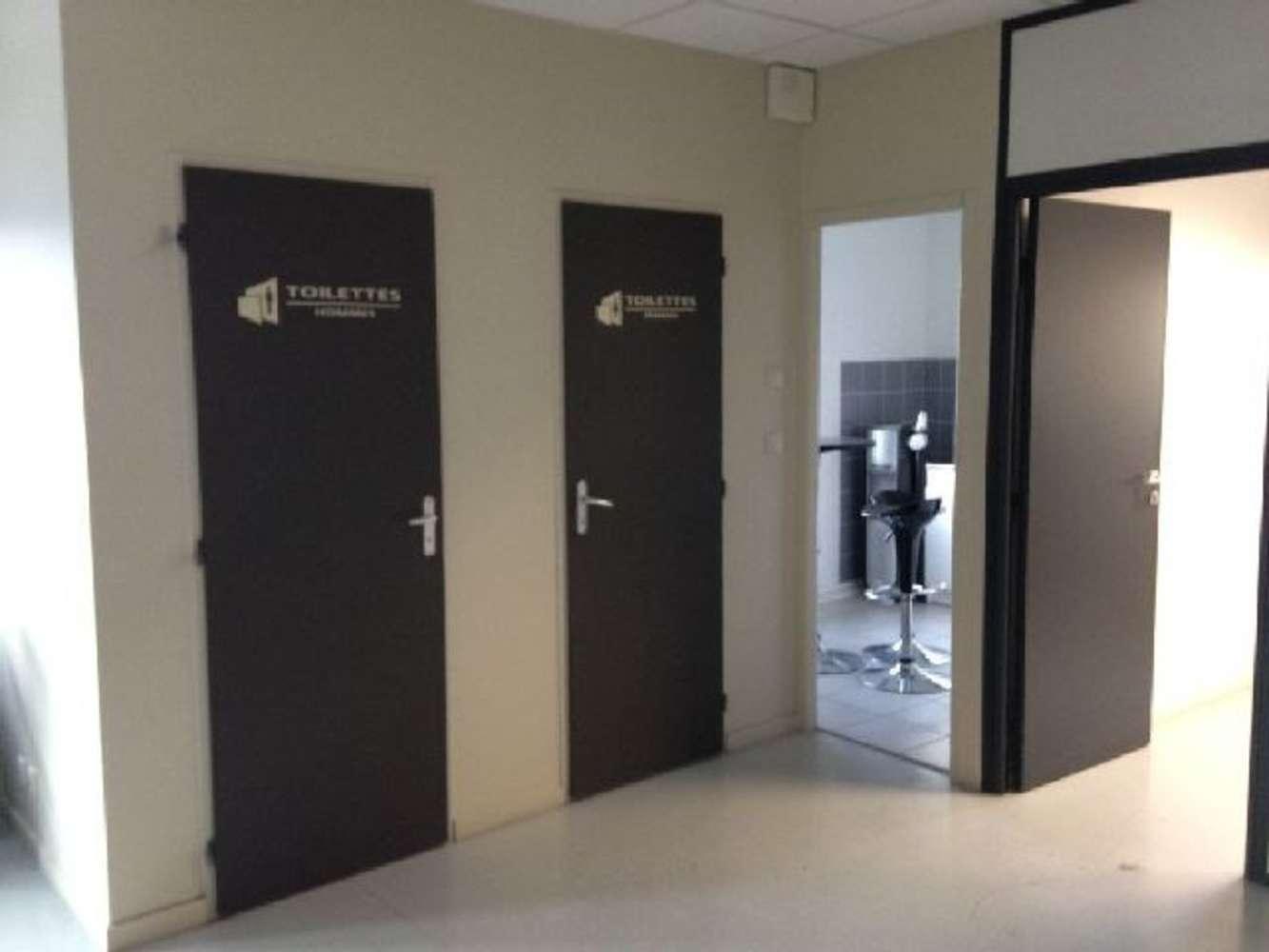 Activités/entrepôt Villefranche sur saone, 69400 - Location entrepot Lyon (mixte) - 9458145