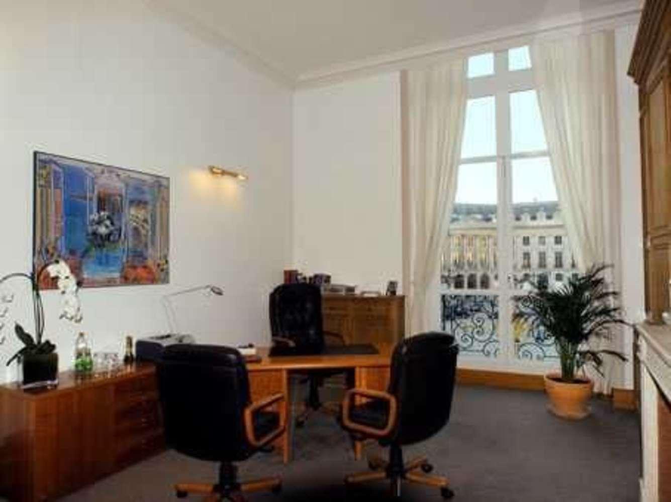 Bureaux Paris, 75001 - CENTRE D'AFFAIRES PARIS - PLACE VENDOME - 9448948