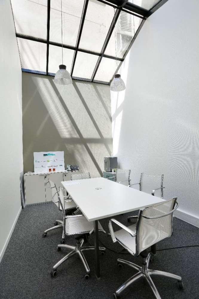 Bureaux Paris, 75010 - CENTRE D'AFFAIRES PARIS REPUBLIQUE - 9468155