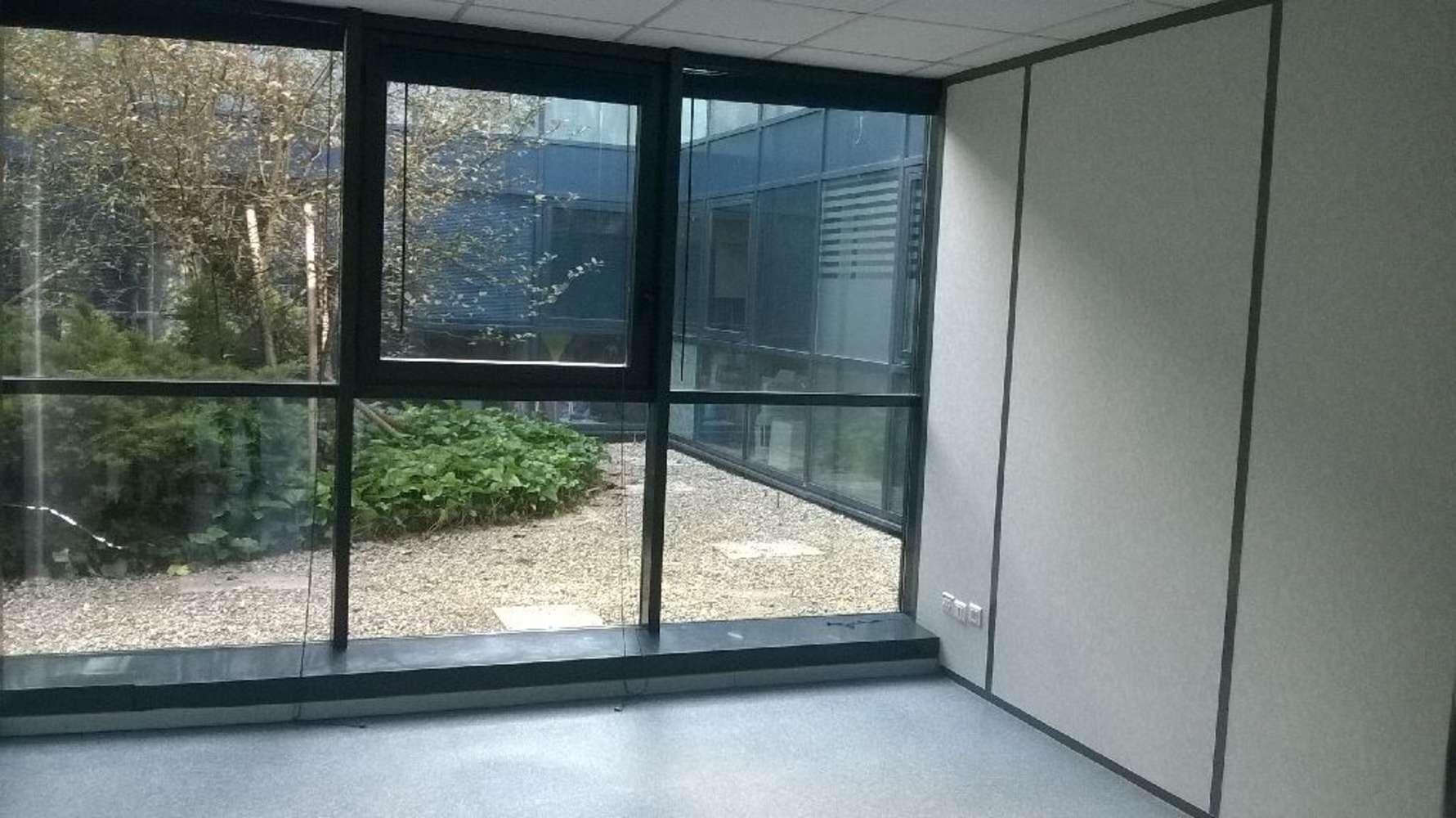 Activités/entrepôt Genay, 69730 - Location locaux d'activité Lyon Nord - 9456213