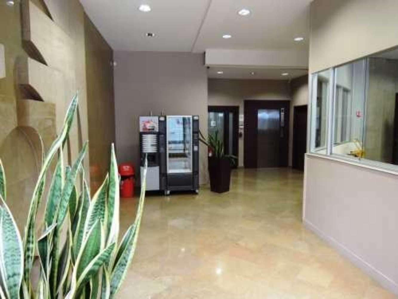 Bureaux Montreuil, 93100 - EUROCENTER - 9452025