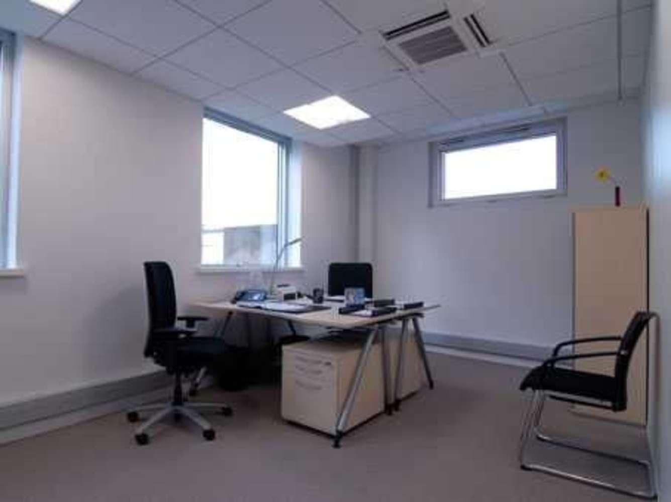 Bureaux Boulogne billancourt, 92100 - CENTRE D'AFFAIRES BOULOGNE BILLANCOURT - 9448722