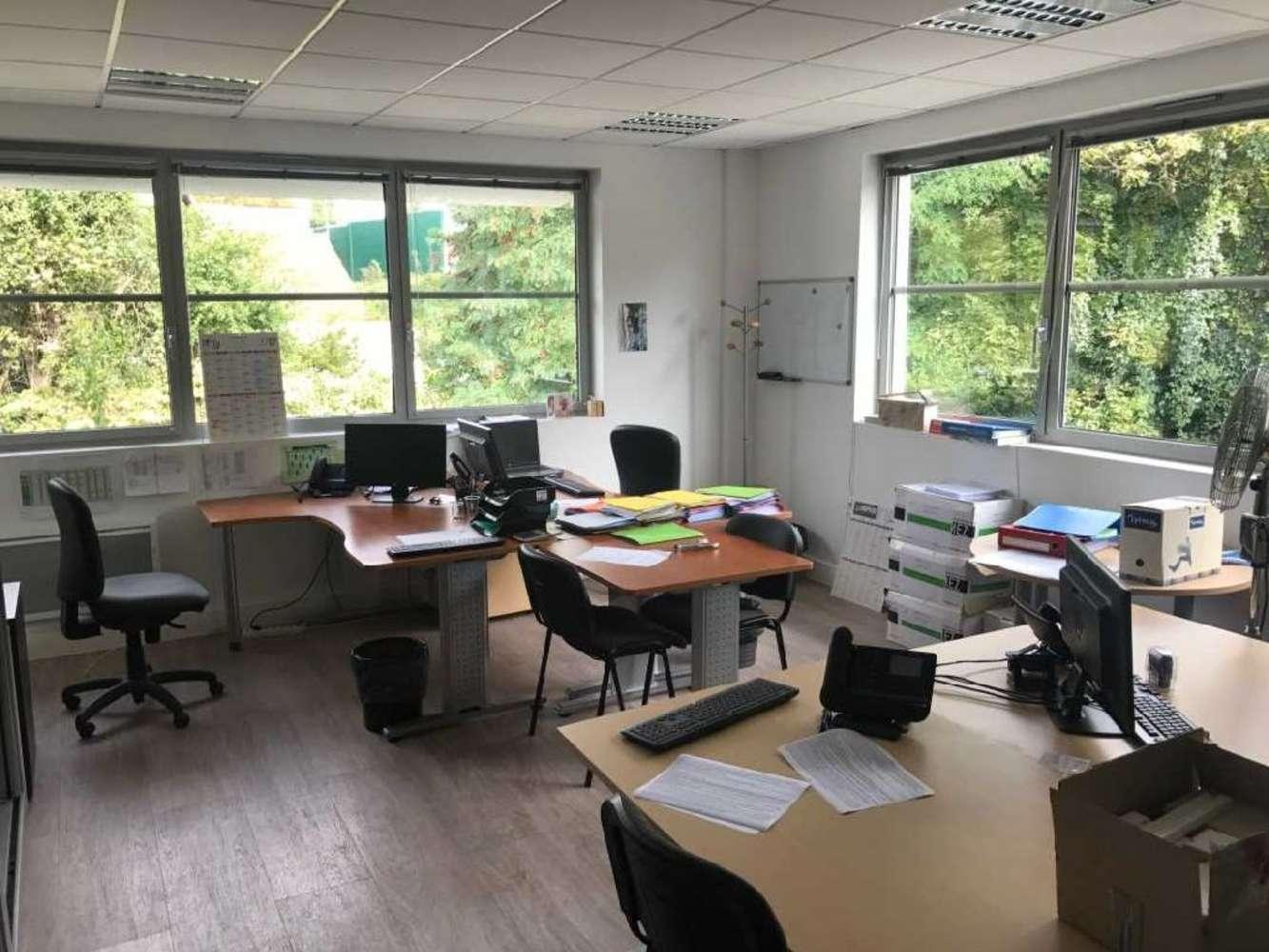 Activités/entrepôt Arcueil, 94110 - 65 AVENUE FRANCOIS VINCENT RASPAIL - 9475755