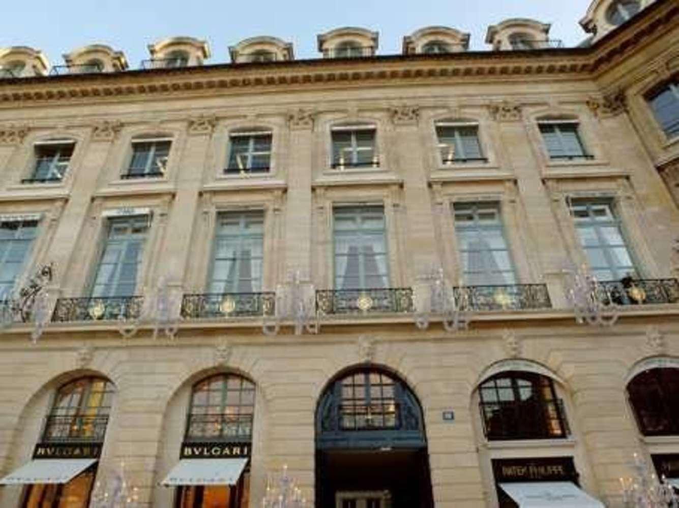 Bureaux Paris, 75001 - CENTRE D'AFFAIRES PARIS - PLACE VENDOME - 9448945