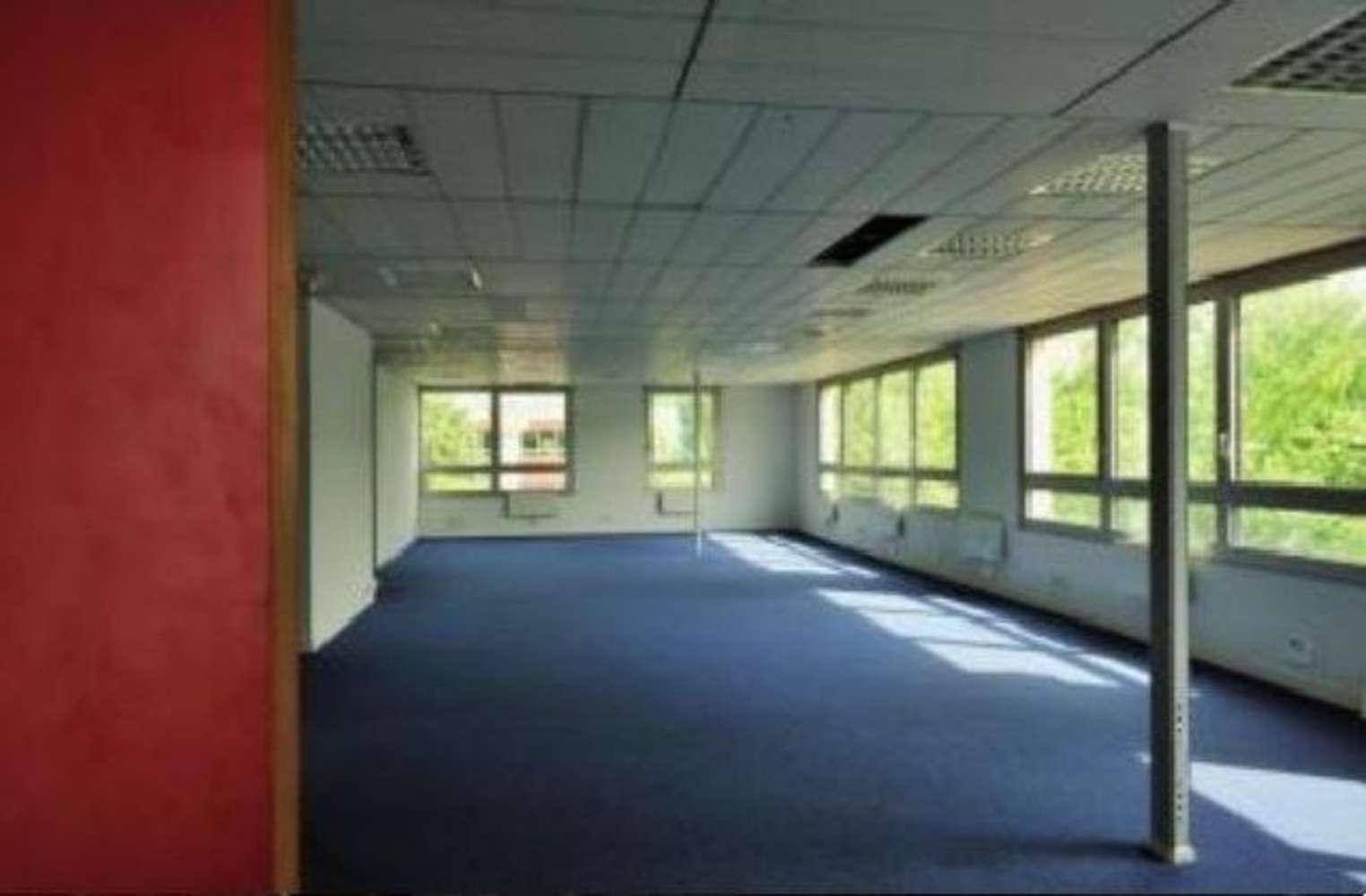 Activités/entrepôt Emerainville, 77184 - POLYPARC MALNOUE - 9464116