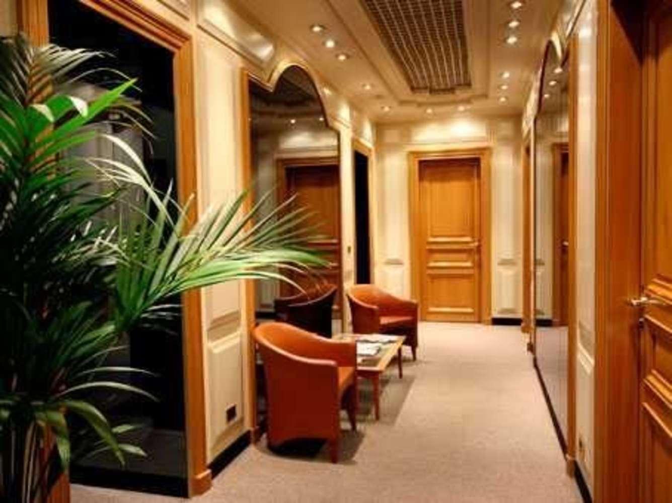 Bureaux Paris, 75001 - CENTRE D'AFFAIRES PARIS - PLACE VENDOME - 9448951