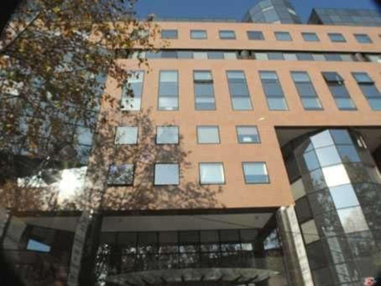 Bureaux Toulouse, 31000 - CENTRE D'AFFAIRES TOULOUSE COMPANS - 9448911