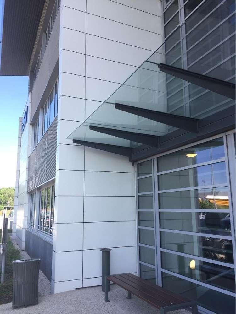 Bureaux Roissy en france, 95700 - PARC MAIL - BAT A - 9463401