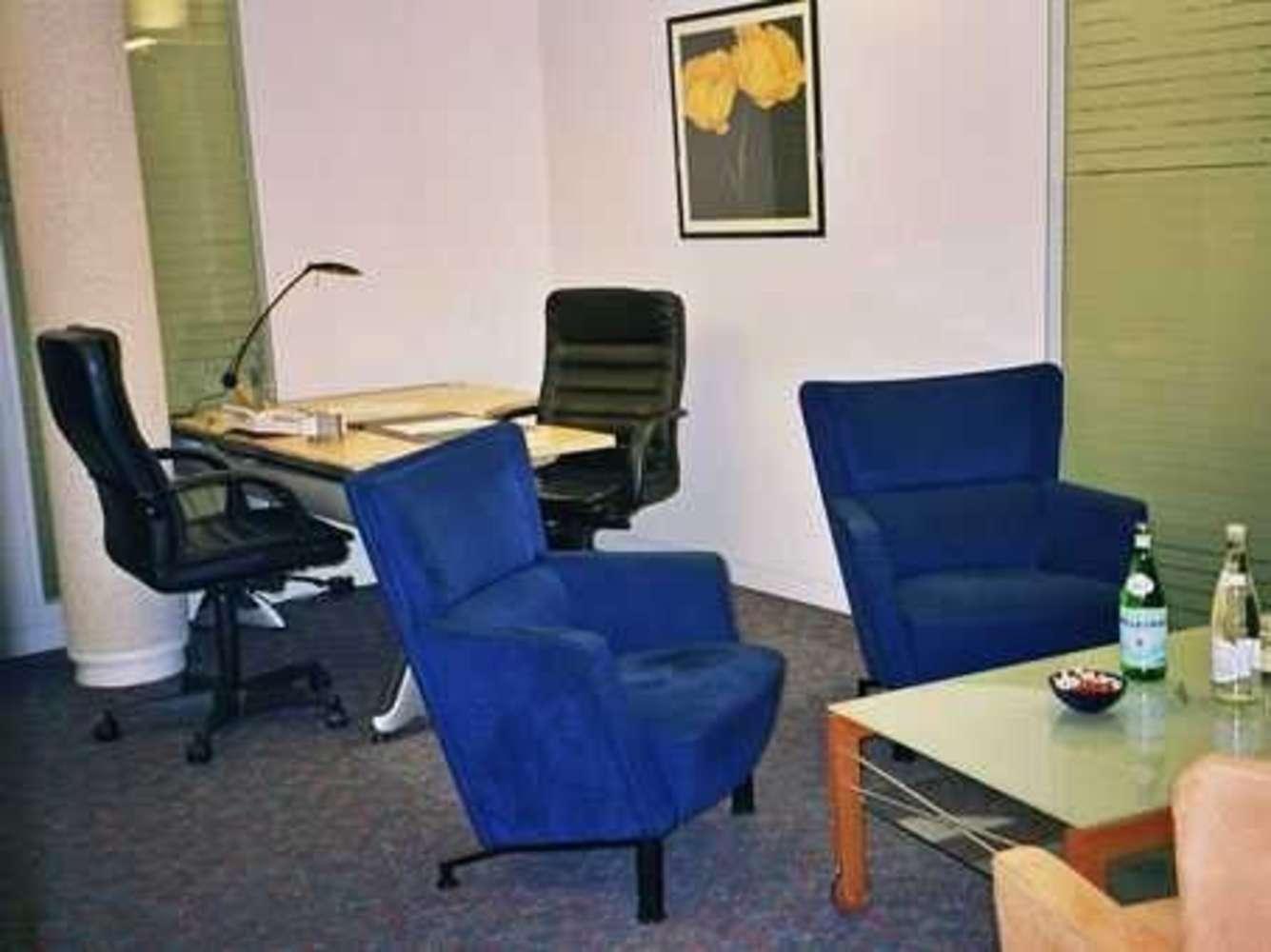 Bureaux Paris, 75008 - CENTRE D'AFFAIRES PARIS ETOILE - 9448851