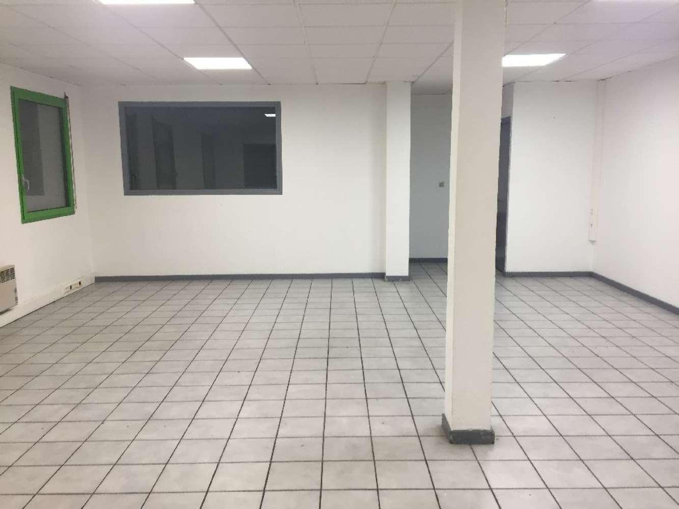 Activités/entrepôt Genay, 69730 - Locaux d'activité à louer - Transporteur - 9478629