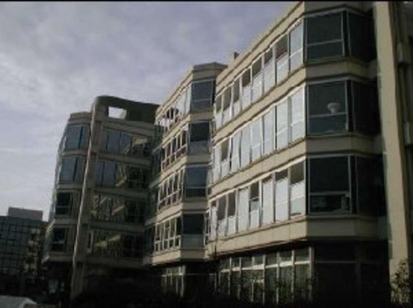 Bureaux Noisy le grand, 93160 - LE CENTRAL 1 - 9455701