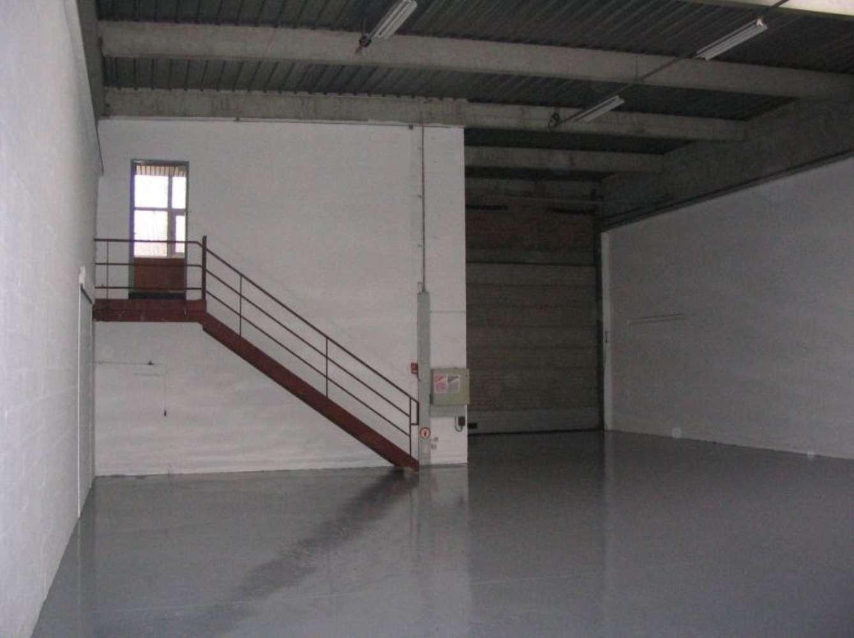 Activités/entrepôt Villepinte, 93420 - PARC DES ERABLES - 9463839