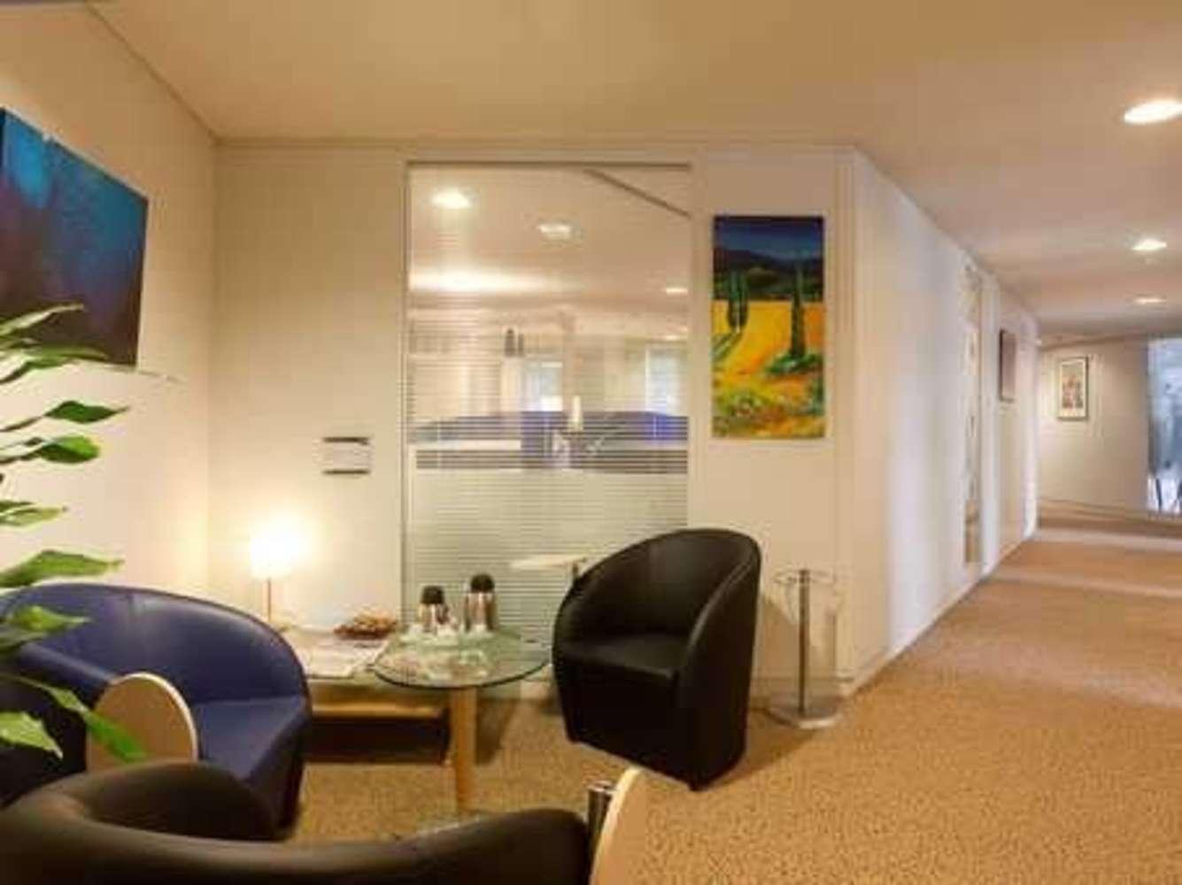 Bureaux Courbevoie, 92400 - CENTRE D'AFFAIRES LA DEFENSE - TOUR EGEE - 9449020