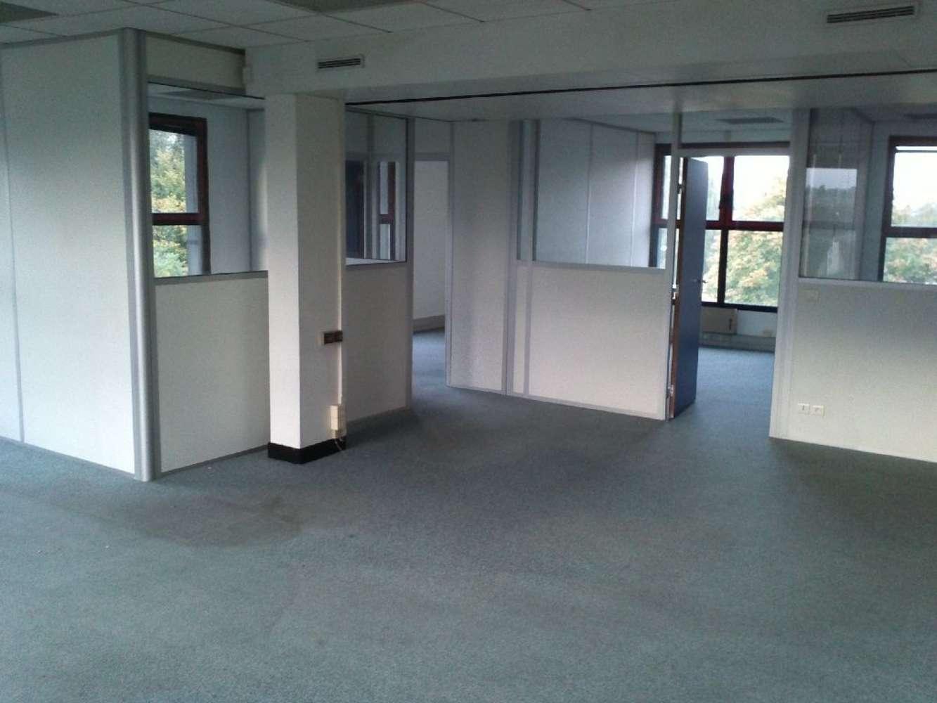 Bureaux Rocquencourt, 78150 - 4 CLOS DE CHEVRELOUP - 9445233