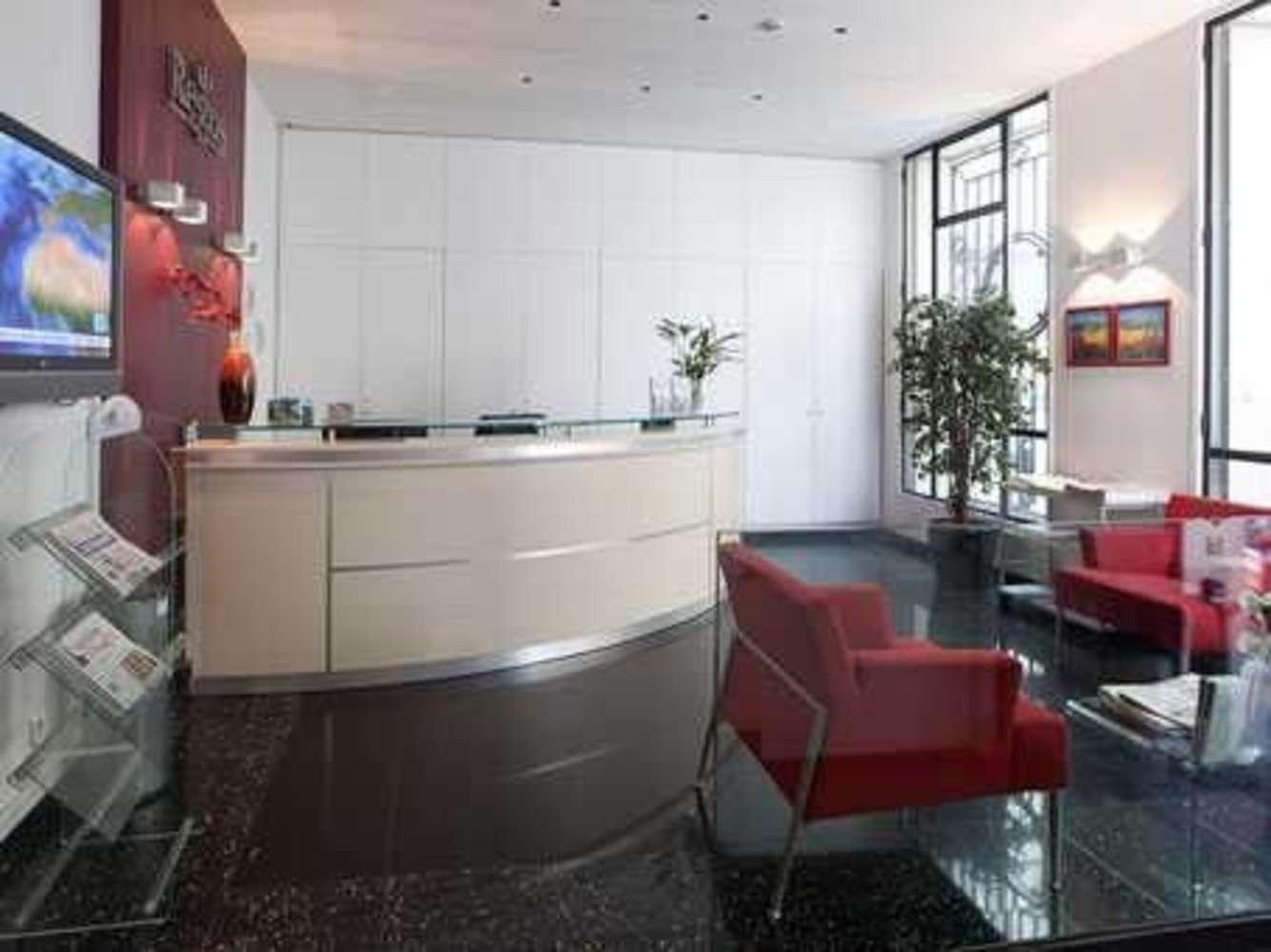Bureaux Paris, 75008 - CENTRE D'AFFAIRES PARIS HAUSSMANN - 9448854