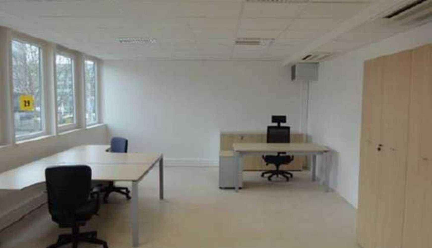 Bureaux Le plessis robinson, 92350 - 15 AVENUE DESCARTES - 9450076
