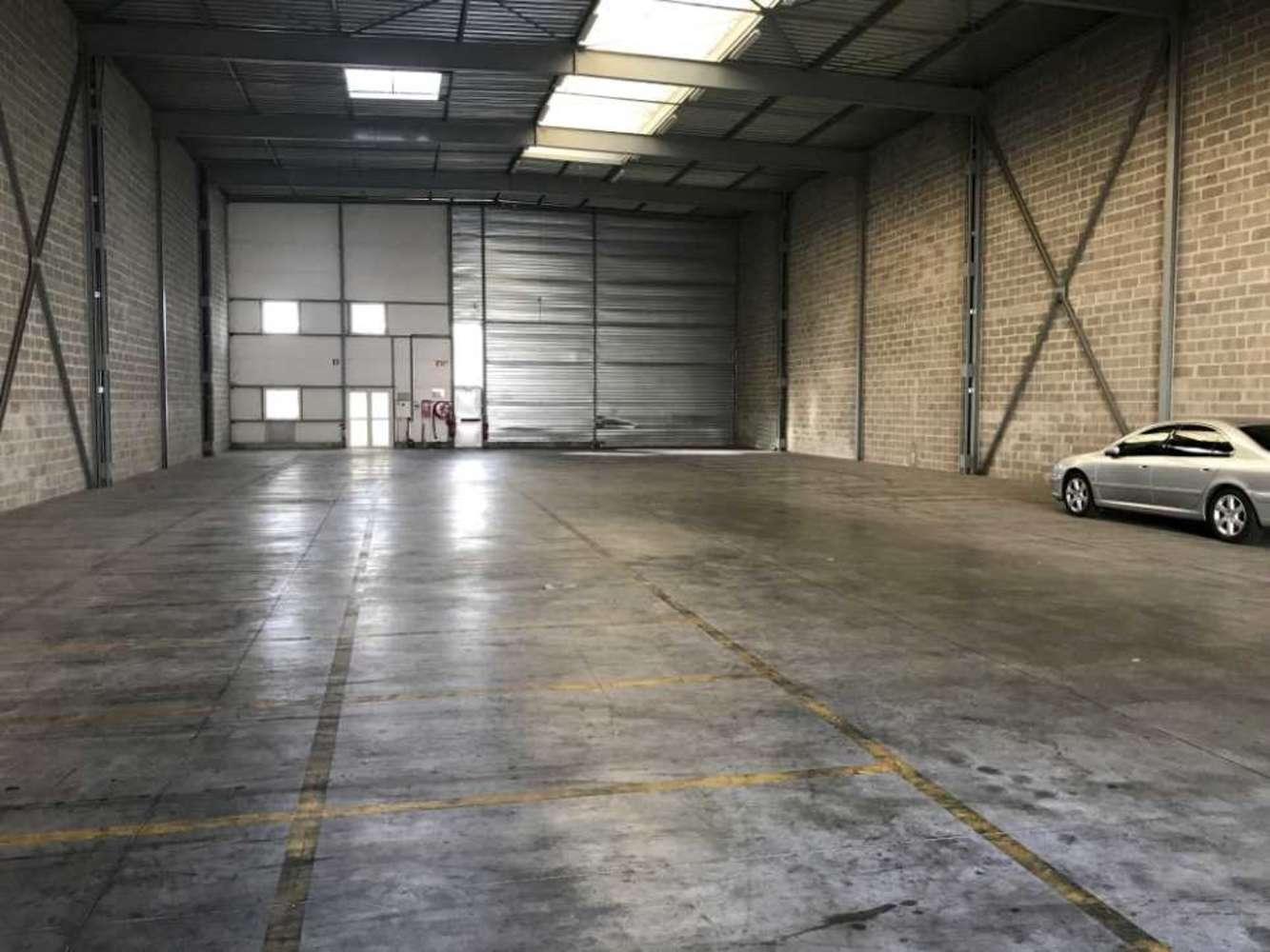 Activités/entrepôt Villabe, 91100 - 14 RUE DE LA CLOSERIE - 9476880