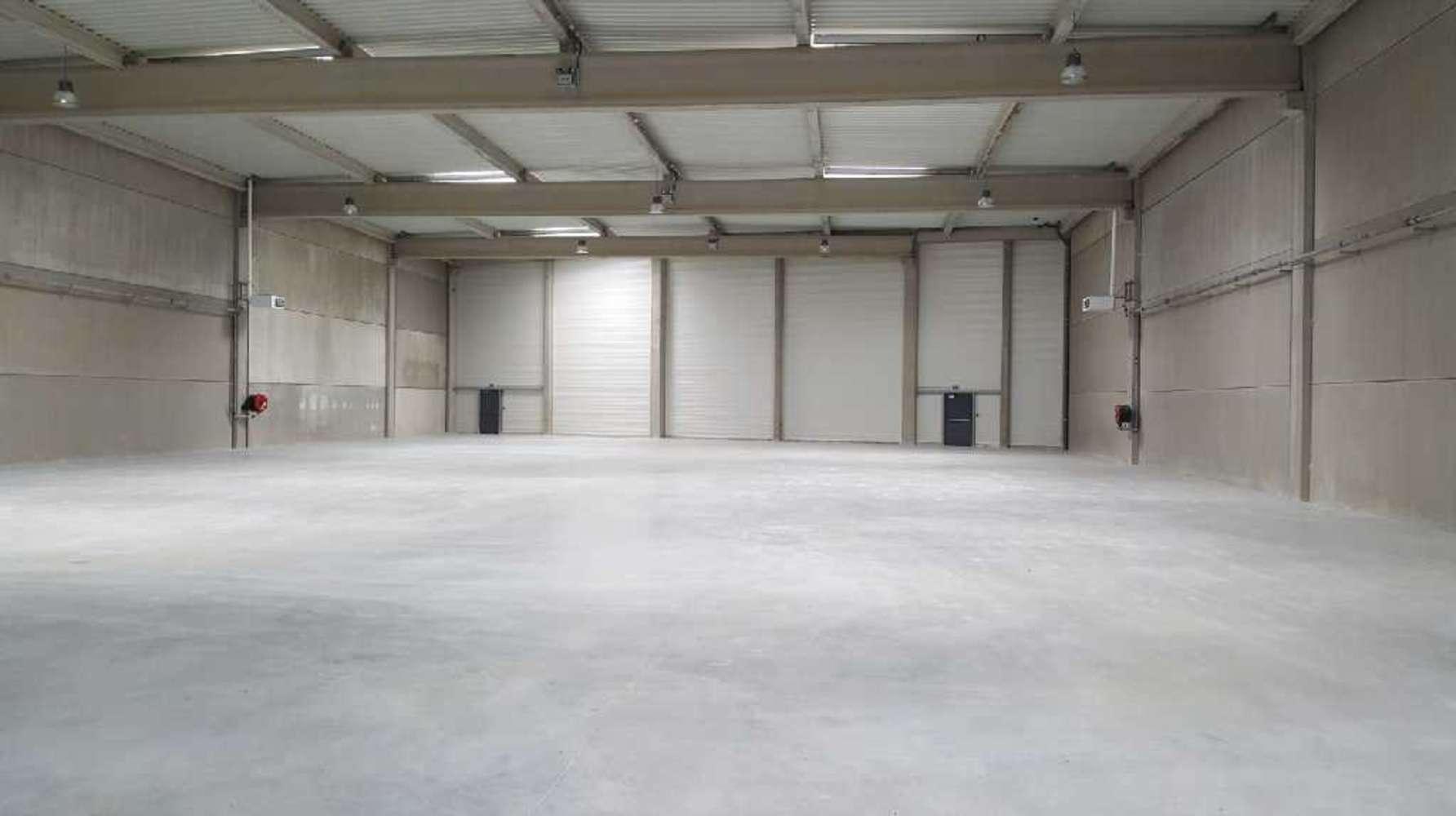 Activités/entrepôt Wissous, 91320 - ZI VILLEMILAN - 9458901