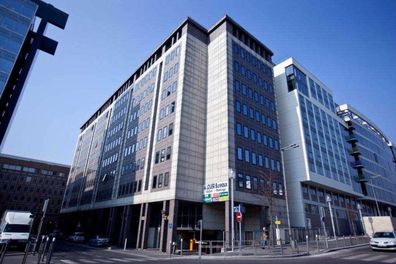 Bureaux Nanterre, 92000 - LES PORTES DE L'ARCHE - 9457656