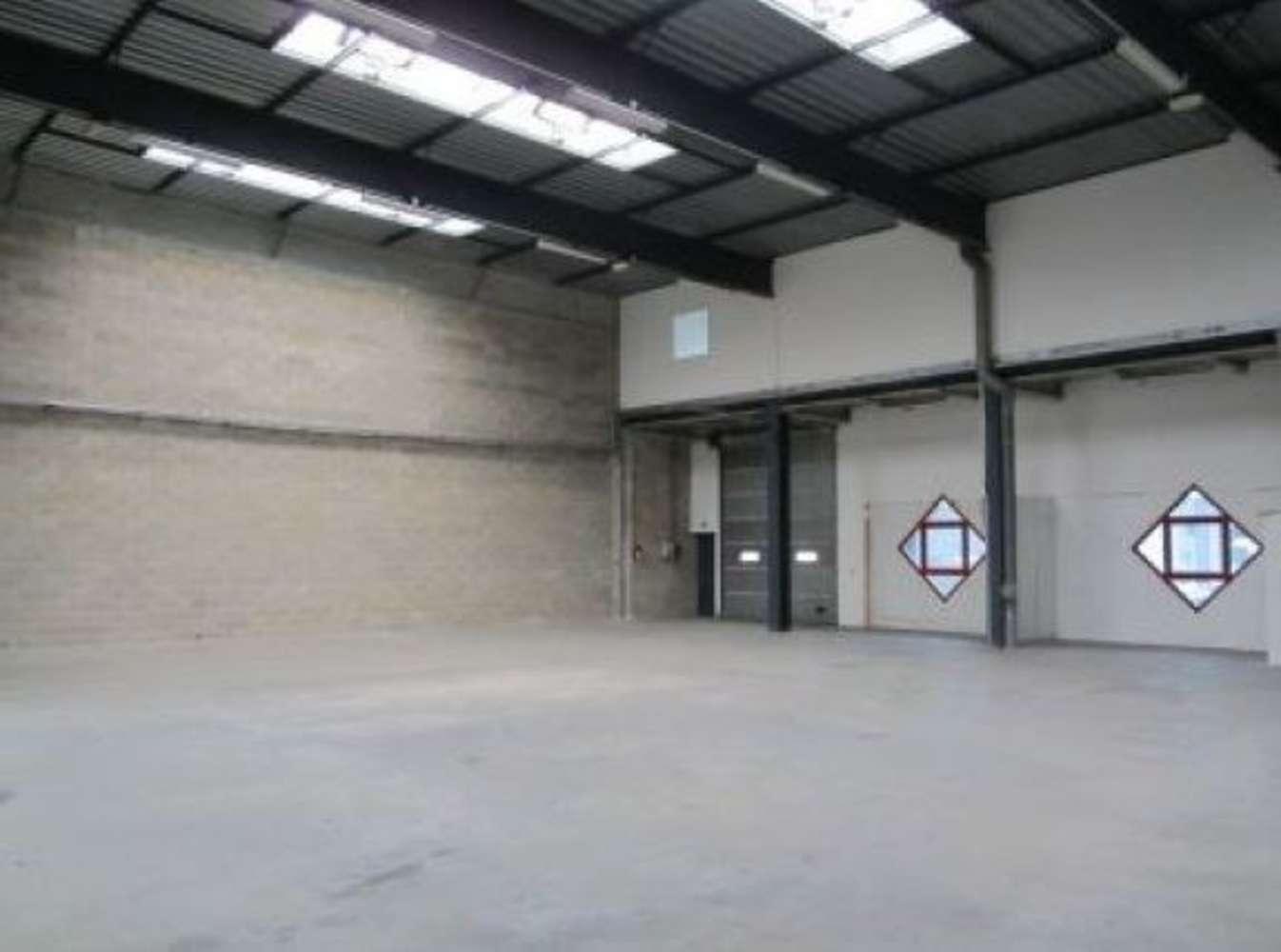 Activités/entrepôt Elancourt, 78990 - ZI TRAPPES - 9446232