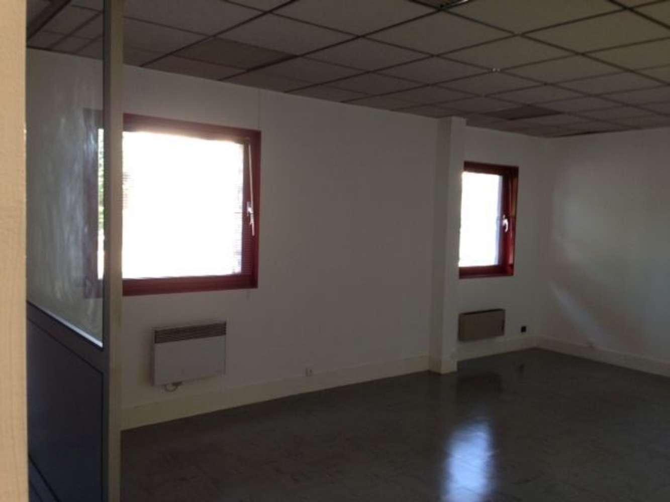 Activités/entrepôt Evry, 91000 - ARTI 3 - 9449246