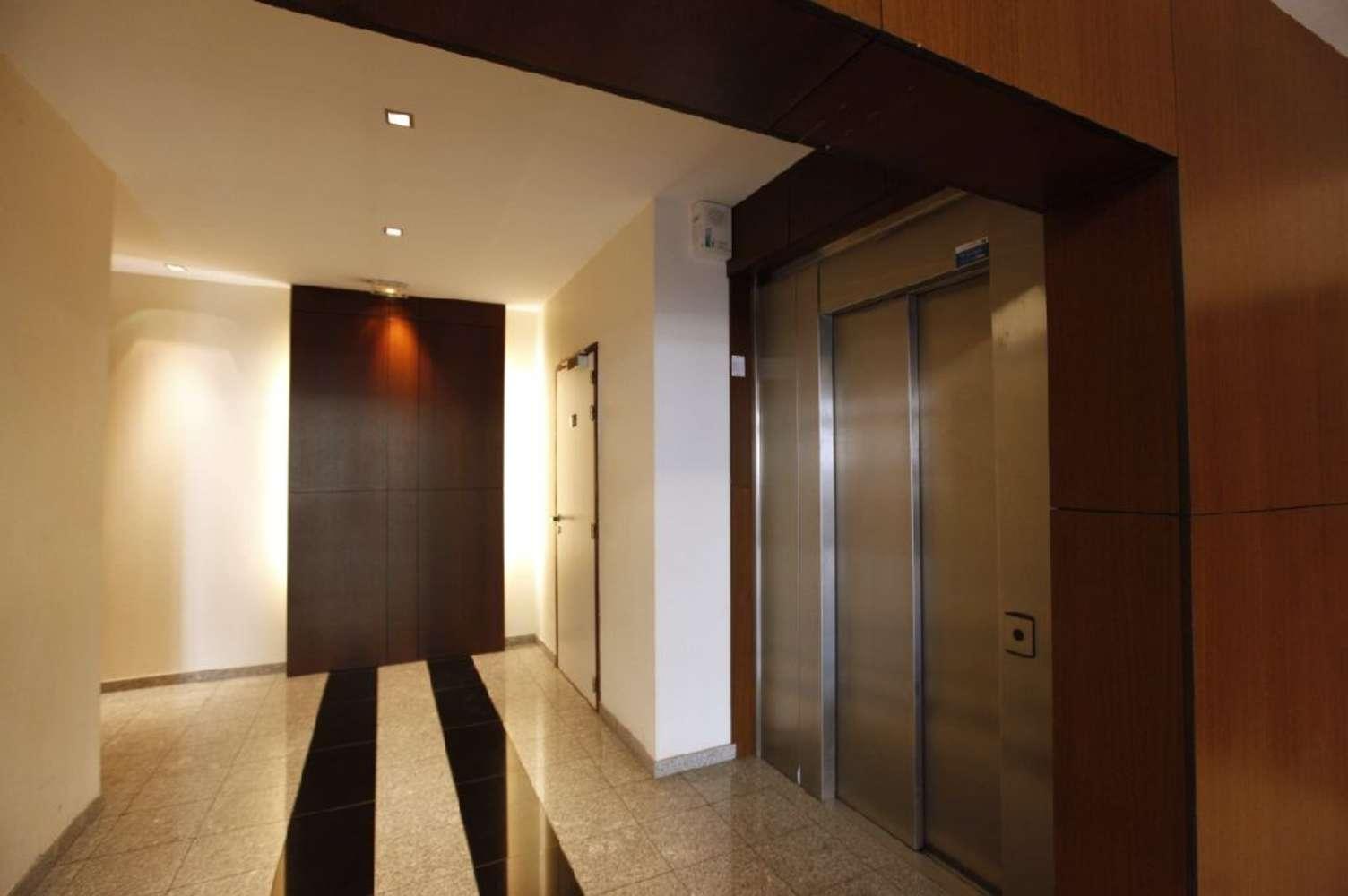 Bureaux Les ulis, 91940 - PARC VICTORIA - 9474917