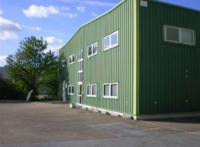Activités/entrepôt Acheres, 78260 - 8 ALLEE DES SOUCHES - 9460579