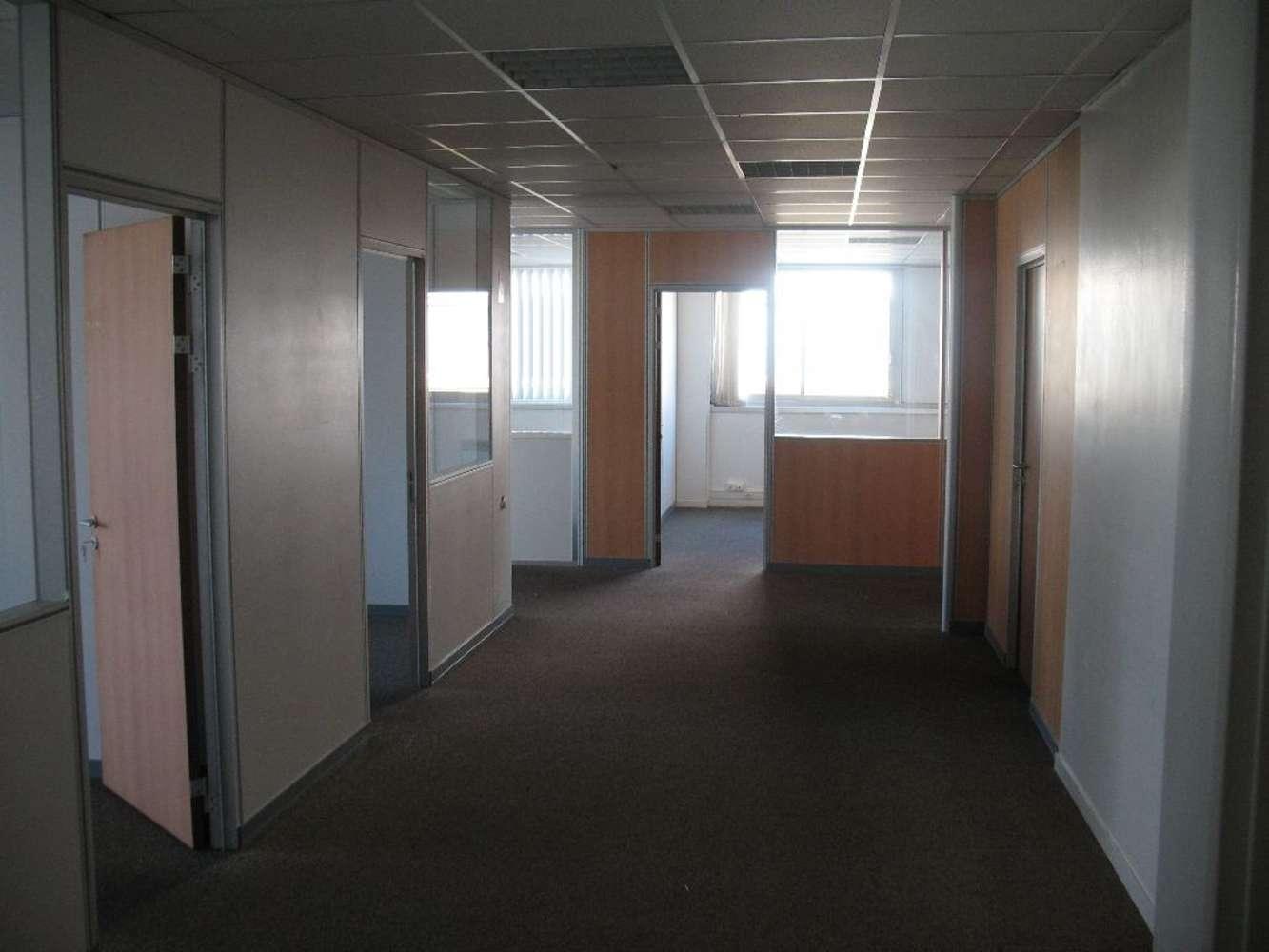 Activités/entrepôt Vitry sur seine, 94400 - ZI DES ARDOINES - 9448631