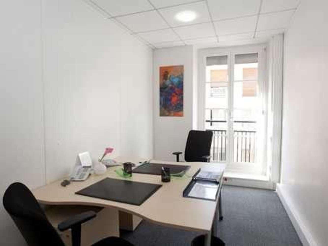 Bureaux Paris, 75008 - CENTRE D'AFFAIRES PARIS HAUSSMANN - 9448860