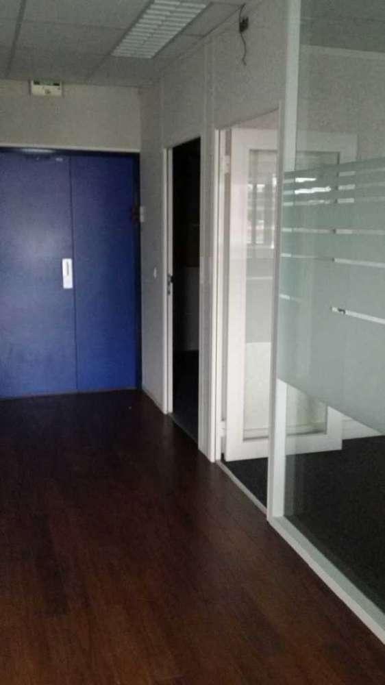 Activités/entrepôt Chatillon, 92320 - VECTEUR SUD - 9444784