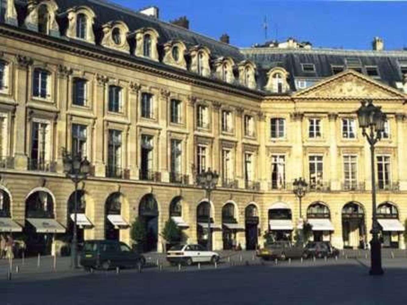 Bureaux Paris, 75001 - CENTRE D'AFFAIRES PARIS - PLACE VENDOME - 9448943