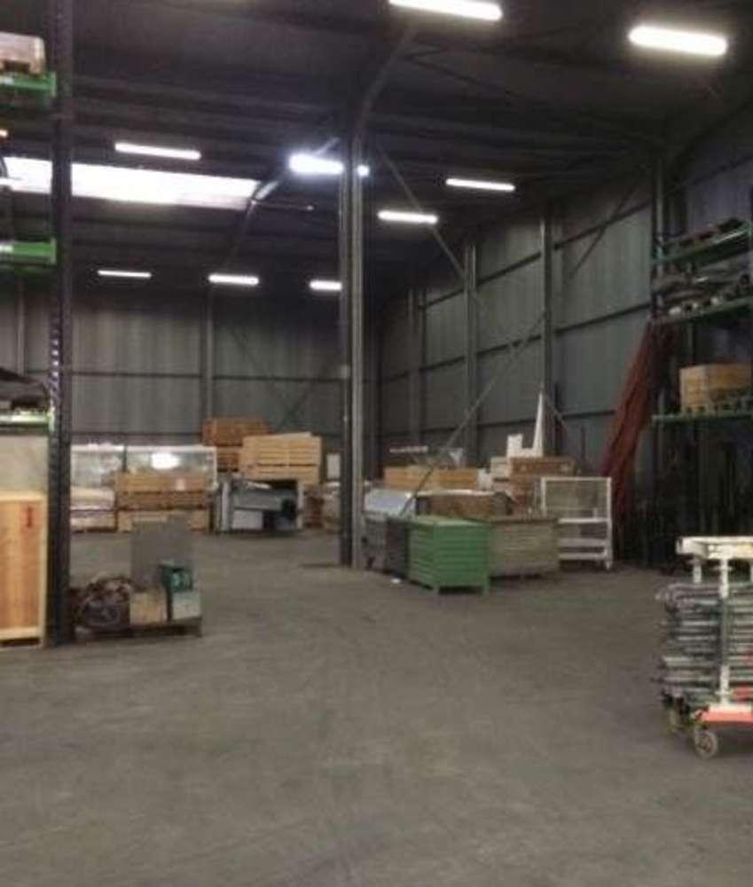 Activités/entrepôt Goussainville, 95190 - 63-73 RUE JEAN PIERRE TIMBAUD - 9459202