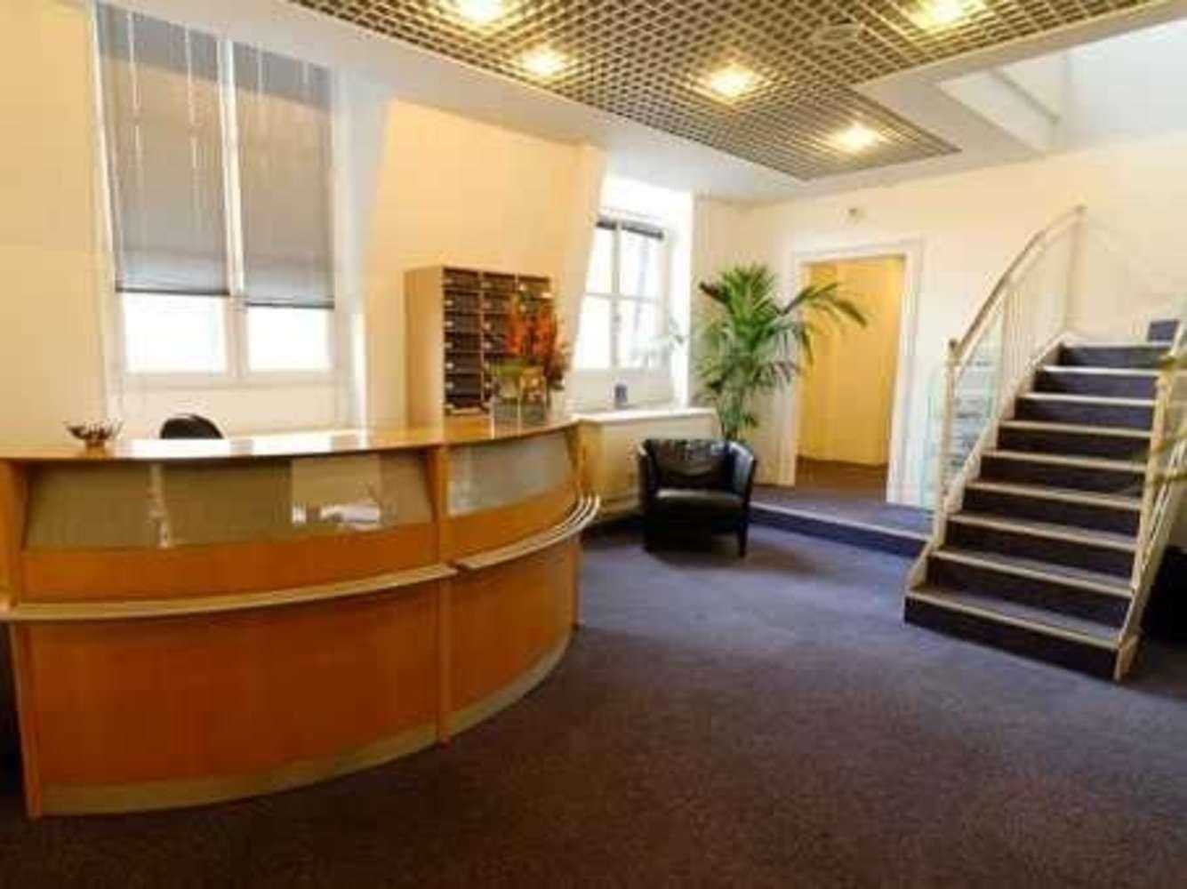 Bureaux Paris, 75001 - CENTRE D'AFFAIRES PARIS - PLACE VENDOME - 9448946
