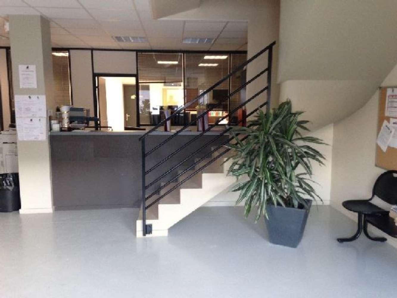 Activités/entrepôt Villefranche sur saone, 69400 - Location entrepot Lyon (mixte) - 9458140