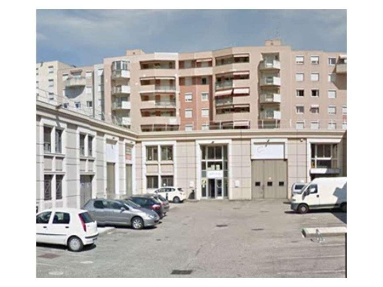 Bureaux Villeurbanne, 69100 - PARC DE VILLEURBANNE - 9456288