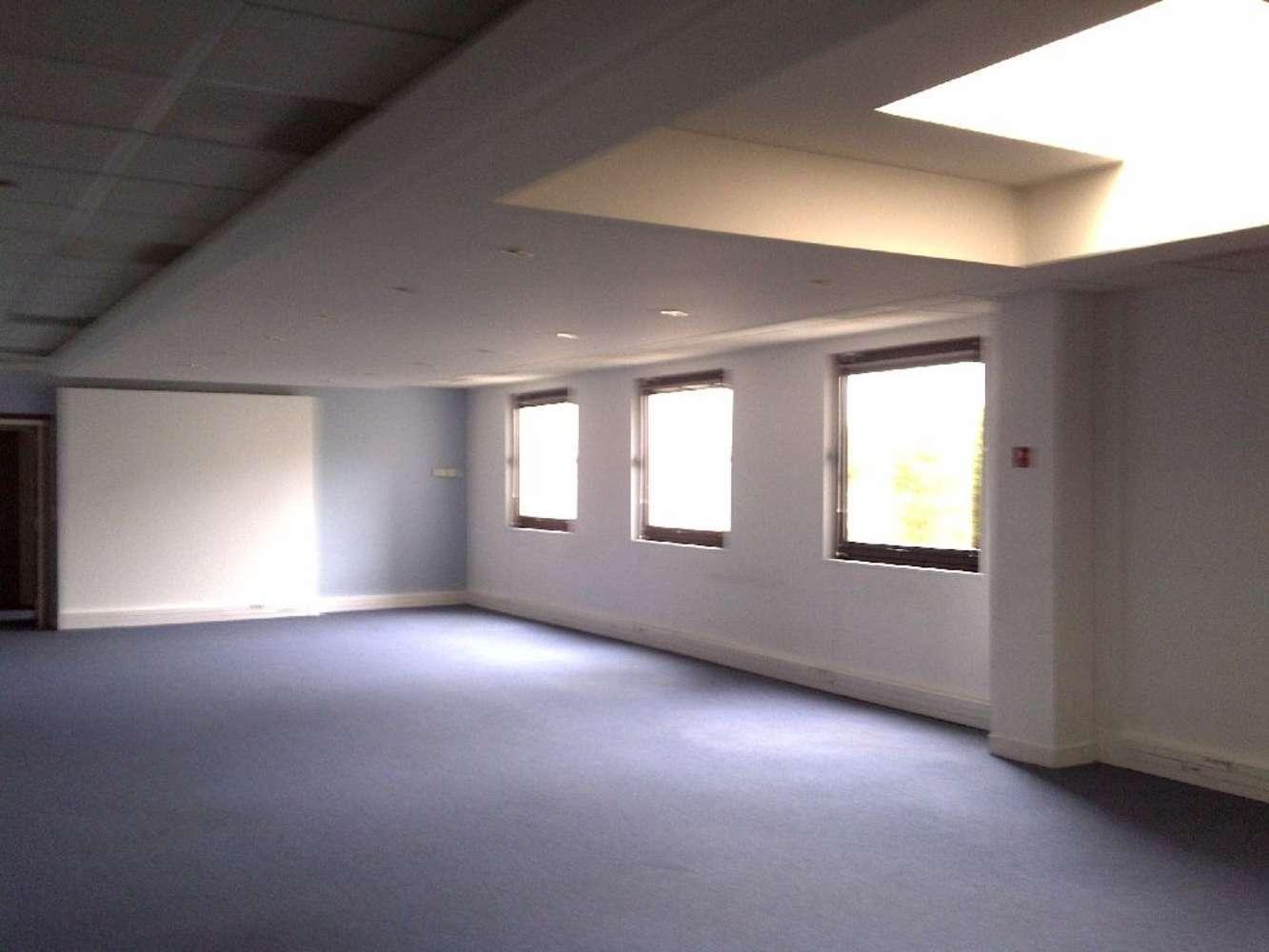 Activités/entrepôt Osny, 95520 - PARC D'OSNY - 9445408