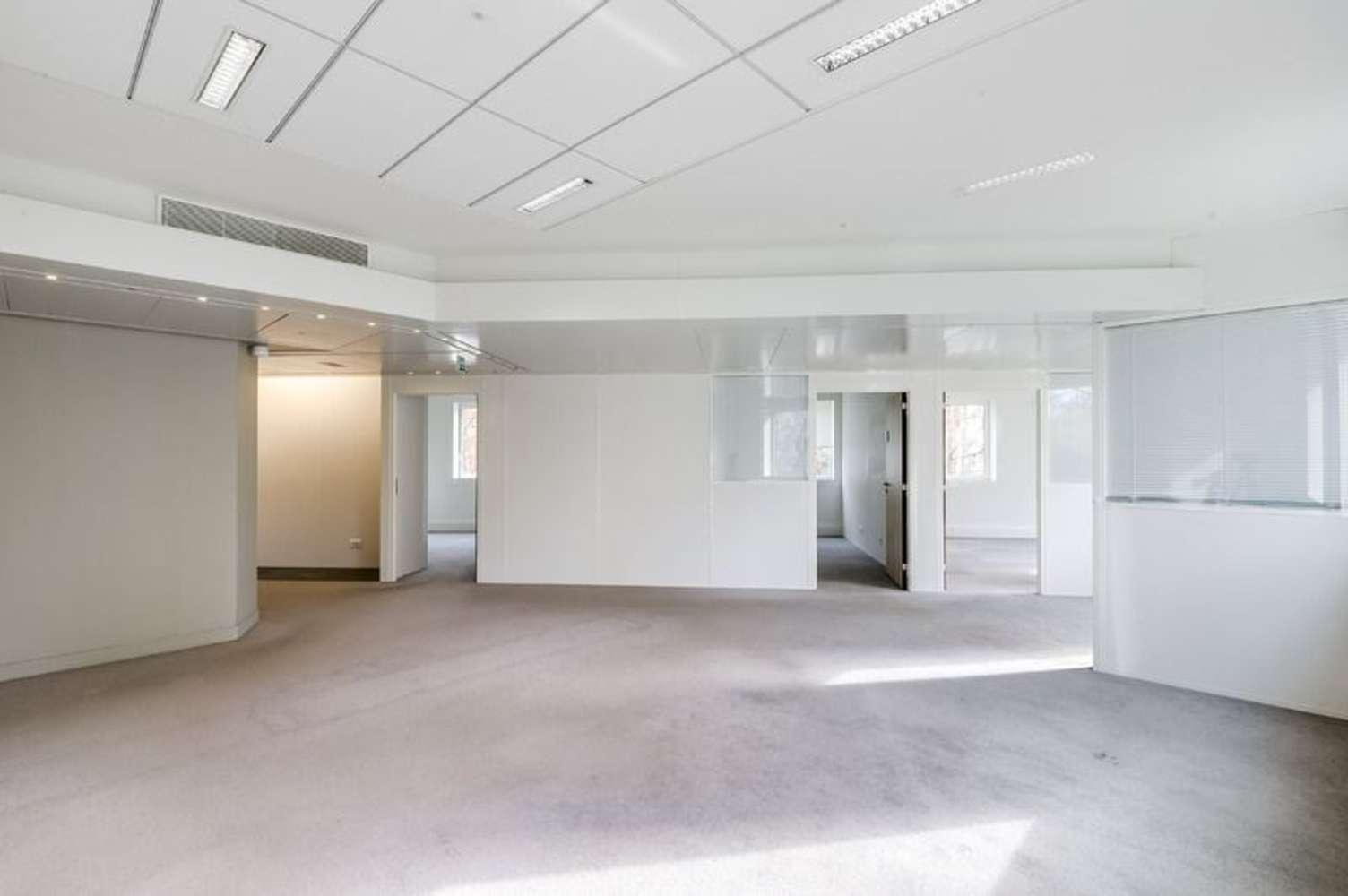 Bureaux Puteaux, 92800 - 70-80 WILSON - 9455807